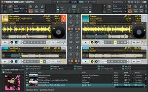 Traktor_Scratch_Pro_Screenshot